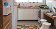 [cozinha-pequena7]