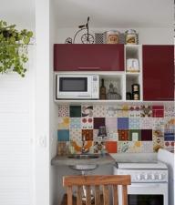 cozinha0
